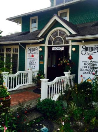 Seaview, WA: welcome!