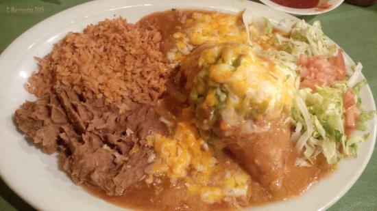 Nacho's Restaurant