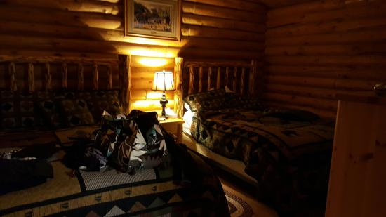 Photo of Country Cabins Inn Mountain View