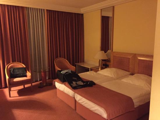 Hotel Mondial: photo2.jpg