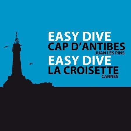 Easy Dive : CENTRE ET MAGASINS DE PLONGEE SOUS-MARINE