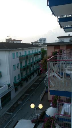 호텔 가데니아 이미지