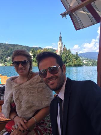 Vila Bled: photo0.jpg