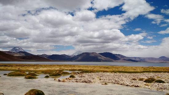 Etnikus Chile- Day Tours