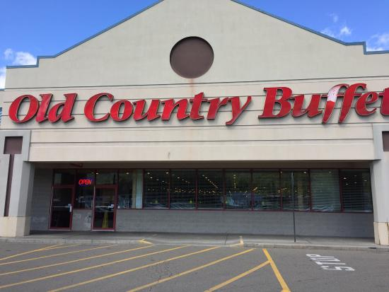 Aug 25, Golden Corral is coming to Puyallups South Hill Mall It wont open before It takes over the space that held Old Country BuffetGolden Corral COMING SOON Phone Location Hours MonSat 10am 9pm Sun 11am6pm View Center Map Facebook Twitternbsp Golden Corral buffet opening at Puyallups South Hill Mall