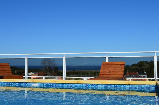 Photo of Hotel Bahamas Montevideo