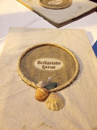 Restaurant Bellavista: photo2.jpg