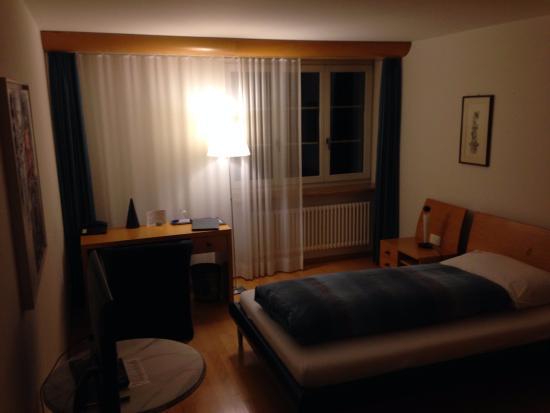 Landhotel Linde