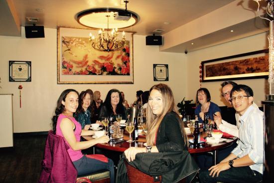 restaurant 88 11092015 our popular set dinner and karaoke package is - Large Restaurant 2015