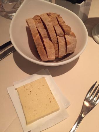 Restaurant Hotel Gebhard: photo0.jpg