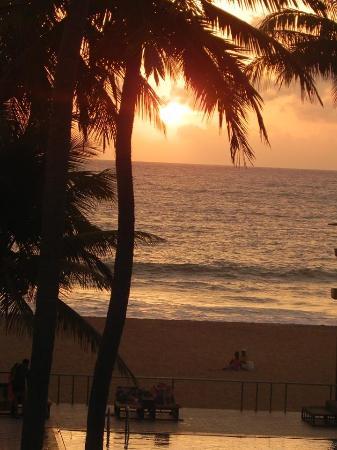 Camelot Beach Resort 사진