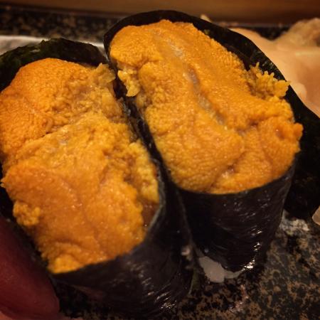 Sushi Say: photo5.jpg