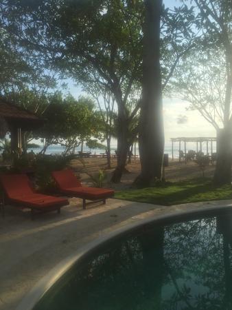 Playa Cielo: photo0.jpg