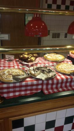 the pizza buffet picture of valentino s omaha tripadvisor rh tripadvisor com pizza west buffet omaha cici's pizza buffet omaha menu