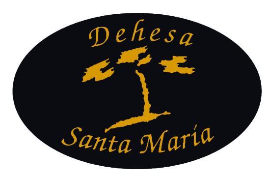 Logo - Picture of Dehesa Santa Maria, Castelldefels - TripAdvisor