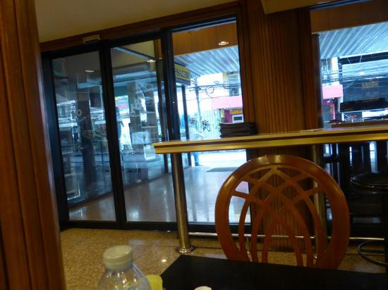 皇朝旅館照片