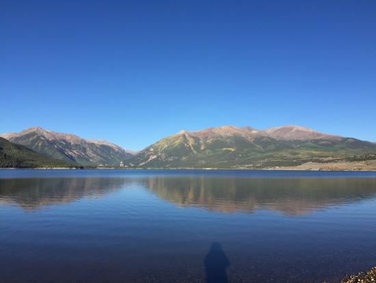 Twin Lakes, CO: photo0.jpg