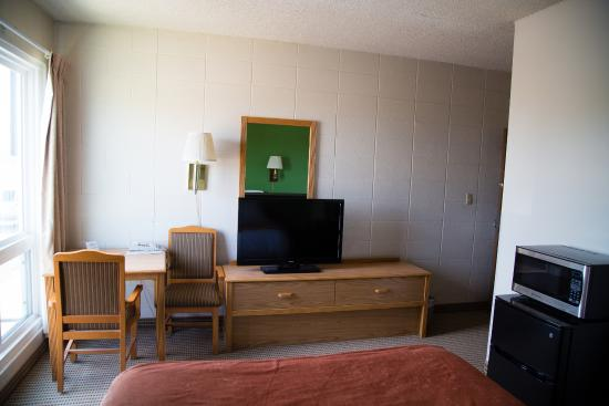 Sherman Inn 63 Reviews 1 Of 2 Hotels In Wolf Point