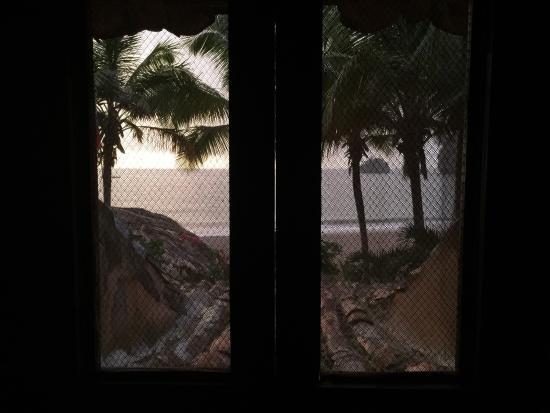 Posada Playa Medina: photo1.jpg