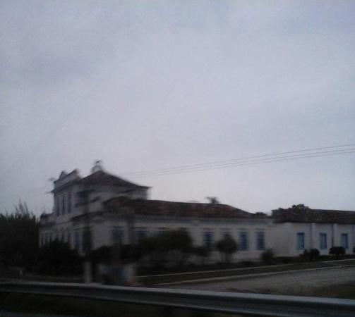 Museu Arqueologico de Araruama