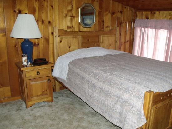 Pine River Lodge照片