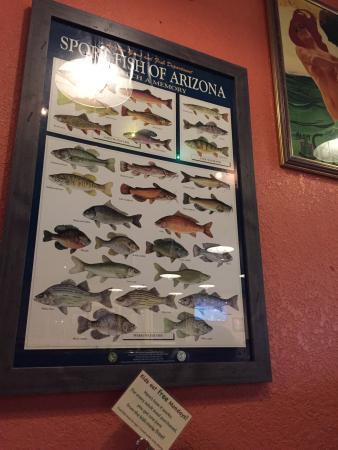 Corbett Fish House 이미지