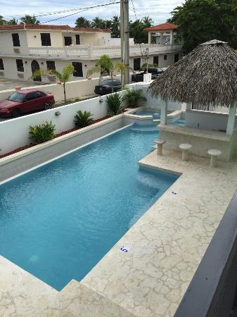 Casa Verde Hotel รูปภาพ