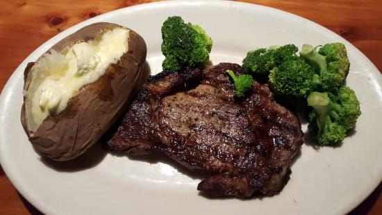 Dec 05, · Whatever you're craving, Black Angus Steakhouse can satisfy it with superior quality, friendly service, and great food. It's more than a tradition - it's our passion every day. Enjoy Happy Hour Monday through Friday from 3pm to 7pm with $, $, and $ drink and food specials in the bar/5().