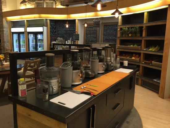 Coffee Warehouse Picture Of Coffee Warehouse Market