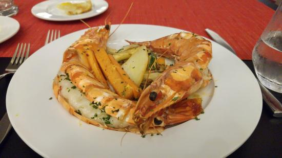 Melograno Italian Gourmet