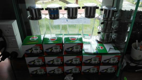 Whangarei, Nuova Zelanda: Cobe Coffee