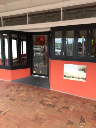 Cooroy Chinese Restaurant