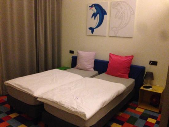 FunKey Hotel : photo1.jpg