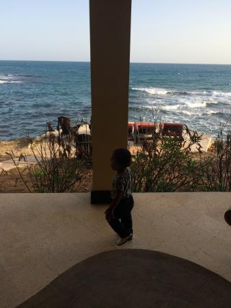 Bilde fra Jakes Hotel, Villas & Spa