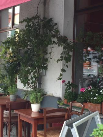 Hotel Transit Loft: photo2.jpg