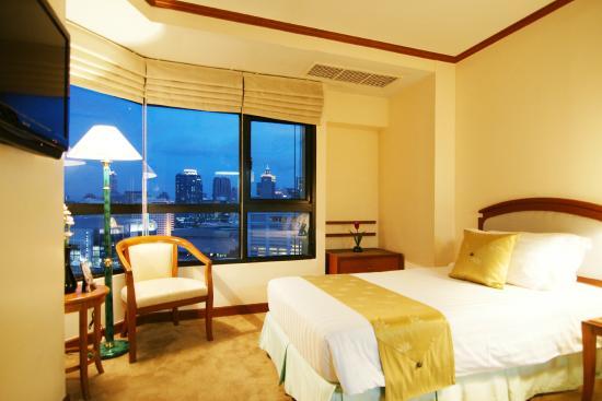 hotel grand diamond suites