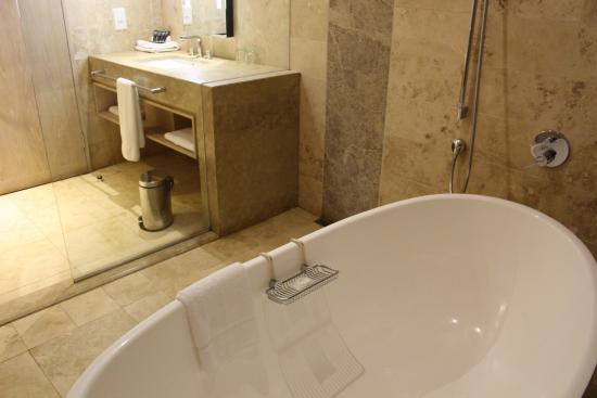 Lombardy Boutique Hotel & Conference Centre照片