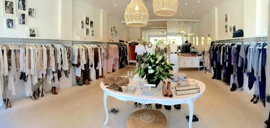Nedlands Boutique