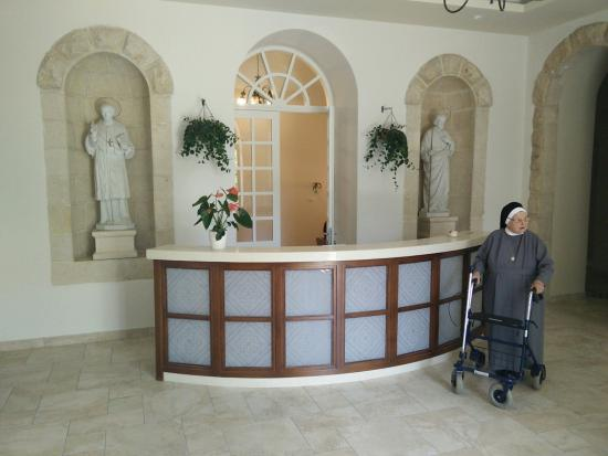 St. Charles Hospice