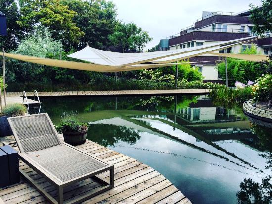 Nieuw! Zoek en boek je ideale hotel op TripAdvisor voor de laagste ...: https://www.tripadvisor.nl/LocationPhotoDirectLink-g652347-d1795567...