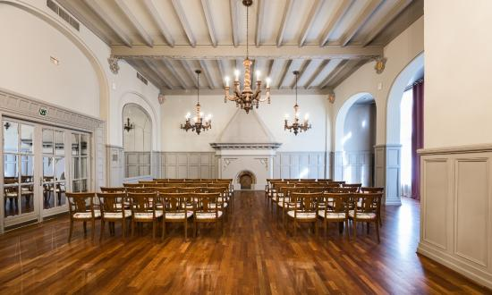 NH Collection Gran Hotel de Zaragoza - UPDATED 2018 Prices & Reviews ...