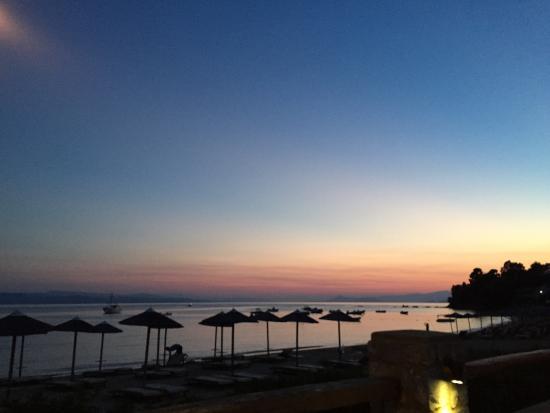 Troulos Bay Hotel: photo3.jpg