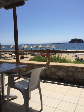 Troulos Bay Hotel: photo6.jpg