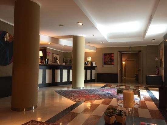 Viva Hotel: photo0.jpg