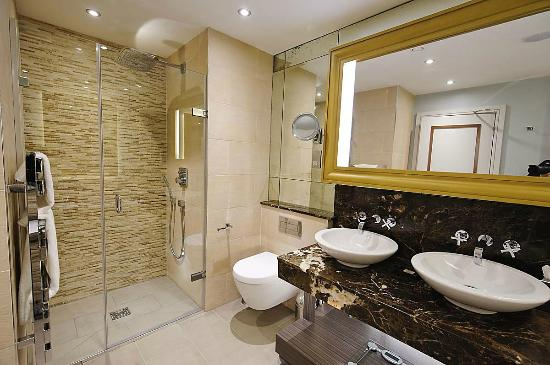 Grosvenor Pulford Hotel Chester Deals