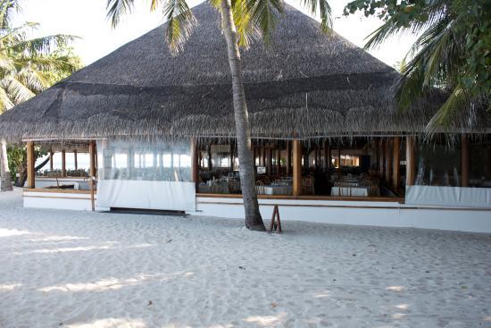 VOI Alimatha Resort