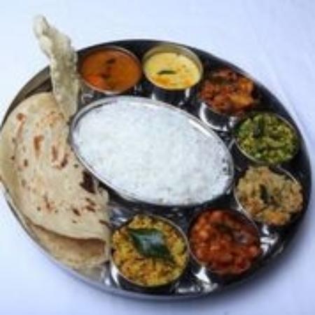 The Cochin Restaurant Hemel Hempstead Reviews