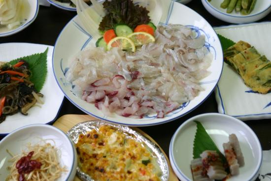 Things To Do in Yeonsu Sashimi Restaurant King Crabs, Restaurants in Yeonsu Sashimi Restaurant King Crabs
