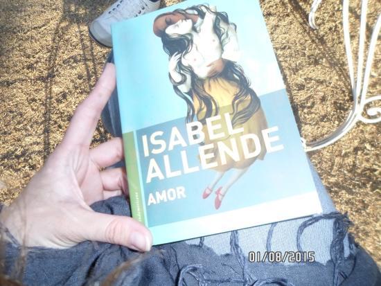 Molino la Tebaida : Libros a elección