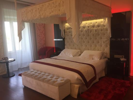 IBEROSTAR Grand Hotel Budapest: photo1.jpg